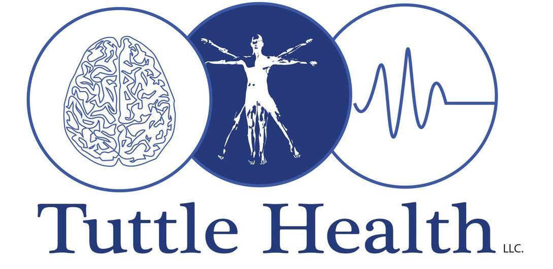 Tuttle Health, LLC