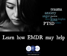 EMDR PTSD picture